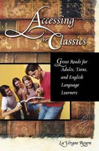 Accessing the Classics