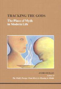 Tracking the Gods