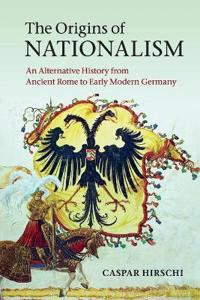 The Origins of Nationalism