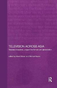Television Across Asia