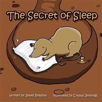 The Secret of Sleep