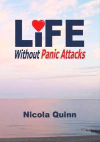 Life without panic attacks