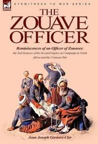The Zouave Officer