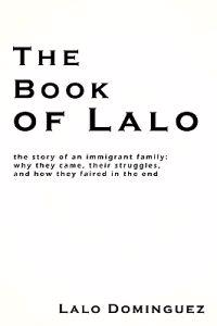 The Book of Lalo