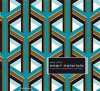 Smart Materials in Architektur, Innenarchitektur Und Design