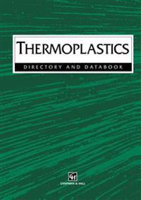 Thermoplastics Directory and Databook