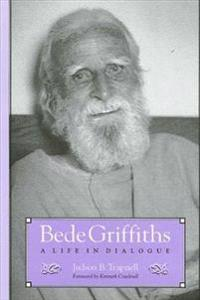 Bede Griffiths