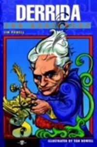 Derrida for Beginners