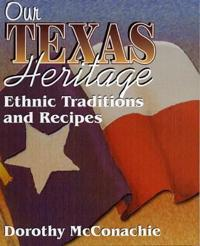 Our Texas Heritage