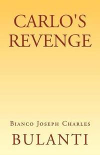 Carlo's Revenge