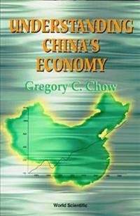 Understanding China's Economy