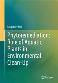Phytoremediation