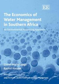 The Economics of Water Management in South Africa