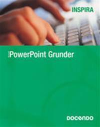 PowerPoint Grunder
