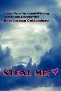 Steal Me!