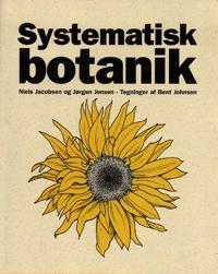 Systematisk botanik