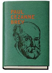 Paul Cézanne : brev