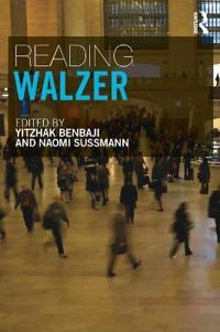 Reading Walzer