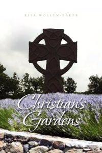 Christian's Gardens