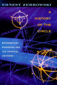 History of the Circle