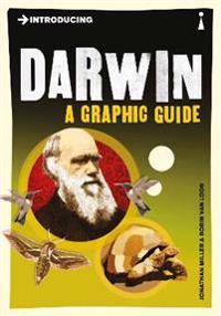 Introducing Darwin