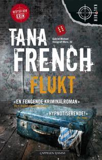 Faithful place - Tana French pdf epub
