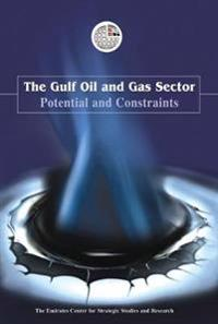 The Gulf Oil and Gas Sector