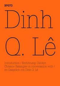 Dinh Q. Le
