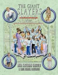 The Giant Slayers