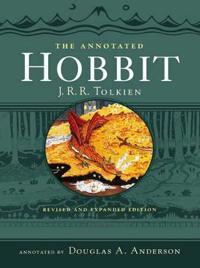 Annotated Hobbit