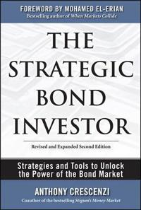 The Strategic Bond Investor