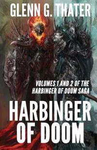 Harbinger of Doom