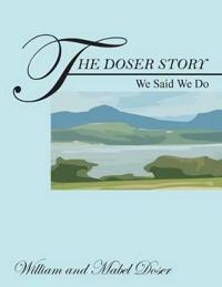 The Doser Story