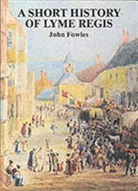 Short History of Lyme Regis