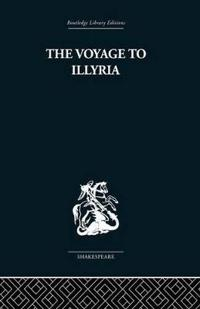 The Voyage to Illyria