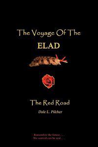 The Voyage of the Elad