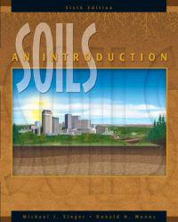 Soils An Introduction