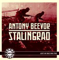 Stalingrad - Antony Beevor pdf epub