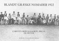 Blandt græske nomader 1922