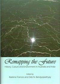 Remapping the Future