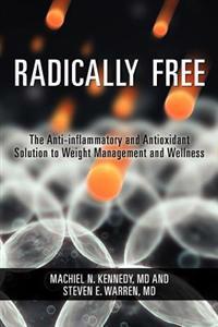 Radically Free