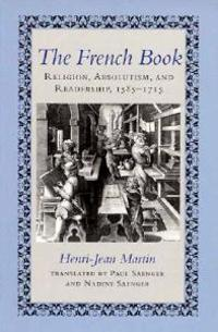 The French Book