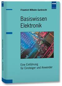 Basiswissen  Elektronik