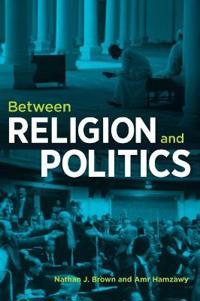 Between Religion and Politics