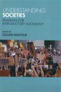 Understanding Societies