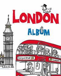 London album