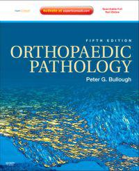 Orthopaedic Pathology