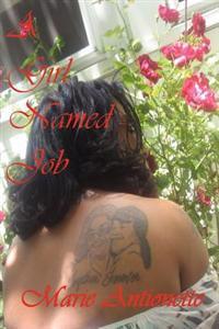 A Girl Named Job