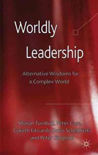 Worldly Leadership