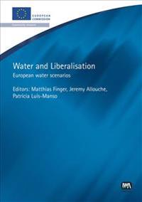 Water and Liberalisation